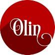 olinotila
