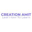 creationamit