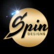 spindesigns